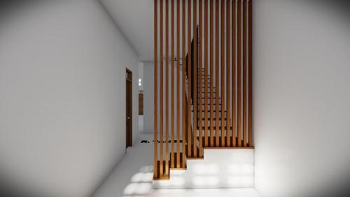 View Interior 1