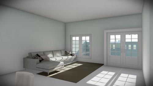 View Interior 2