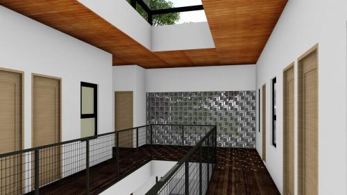 View Interior 5